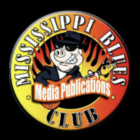 Mississippi Blues Club • Documentary and Performance