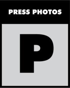 JN-pressP