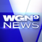 WGN Morning News appearance 7/16/18