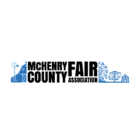 Fri. 10pm McHenry County Fair • Jimmy Nick & Don't Tell Mama