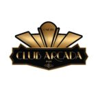 Thurs. 7pm Club Arcada Speakeasy • Jimmy Nick & Don't Tell Mama